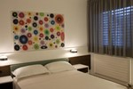 Arthotel Hotel Garni Centro