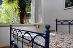 Отель Defanti