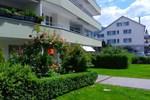 Мини-отель Haus Weibel B&B