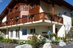Мини-отель Chalet des Alpes