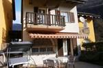 Апартаменты Casa Lodano