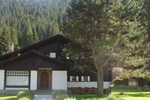 Отель Chalet Bruyère Bed and Breakfast