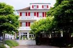 Отель Hotel Hofmatt
