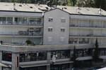 Апартаменты Résidence Mont-Calme