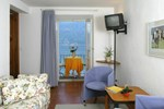 Hotel Ronco