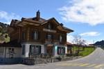 Гостевой дом Gasthof Stöckli