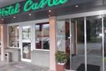 Отель Hotel Castel