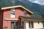 Villa Alps