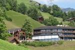 Гостевой дом Ferienhaus Wasserwendi