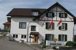 Гостевой дом Gasthof Sonne