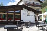 Отель Parc-Hotel & Restaurant Staila