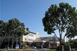 Holiday Inn Express Hotel & Suites-San Jose Int'l Airport