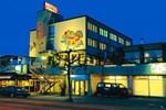 Отель Hotel Rondo