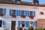Мини-отель La Musardiere