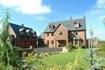 Гостевой дом Dovecote Grange Guest House