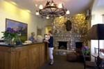Отель Quality Inn And Suites Boulder