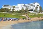 Отель Grecian Sands Hotel