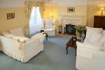 Отель Widbrook Grange