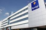 Kyriad Hotel Massy