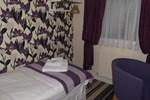 Отель Keswick Hotel