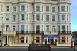 Отель The Kingsway Hotel - Worthing