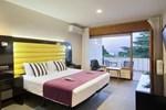 Отель Hotel Eetu