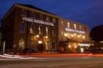 Отель York House Hotel