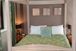 Отель Hotel St Pierre