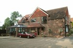 Гостевой дом Gatwick House