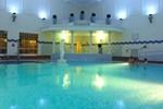 Отель De Vere Hotel Belton Woods
