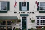 Отель Halfway House Inn
