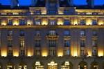 Отель The Ritz London