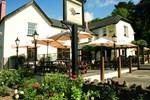 Отель The Malvern Hills Hotel