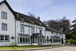 Best Western Crianlarich Hotel