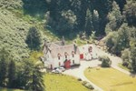 Inverardran Guest House Bed and Breakfast