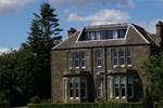 Bankhead House
