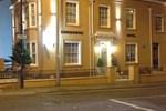 Мини-отель The Lansdowne Hotel