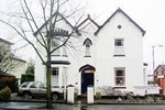Buckland Lodge Hotel - Guest House