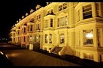 Regency Royal Hotel