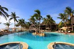 Отель Bel Air Collection Resort & Spa Cabos