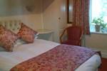 Отель Elva Lodge Hotel
