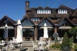 Отель Fredrick's Hotel Restaurant Spa - A Bespoke Hotel