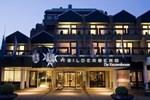 Отель Bilderberg Hotel De Keizerskroon