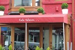 Cafe Valance Bar & Rooms