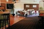 Отель Hadrian Lodge Hotel