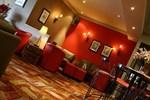 Отель The Beamish Park Hotel