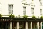 Отель Waterside Hotel