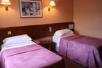 The Chimney Corner Hotel