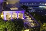 Отель La Fregate Hotel