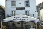 The Slipway Hotel